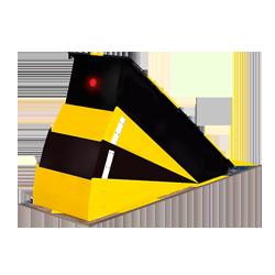 zapora-M30-anti-ram-min