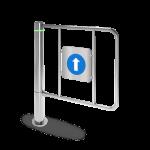 bramka-gate-15-elektromechaniczna-gal-1