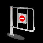 bramka-gate-15-elektromechaniczna-gal-2