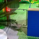 bramka-uchylna-gate15-plexy-09