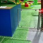 bramka-uchylna-gate15-plexy-10