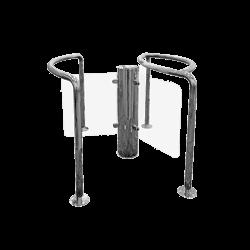 bramki obrotowe Bramki rotor