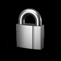 bramki obrotowe System kontroli dostępu
