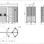 bramka-bicyclone-niepelnosprawni-schemat-3