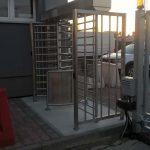 bramka-dla-niepelnosprawnych-bicycle-04