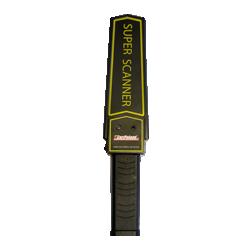 reczny-wykrywacz-metalu-min