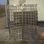 bramka-wysoka-sezame-900-09