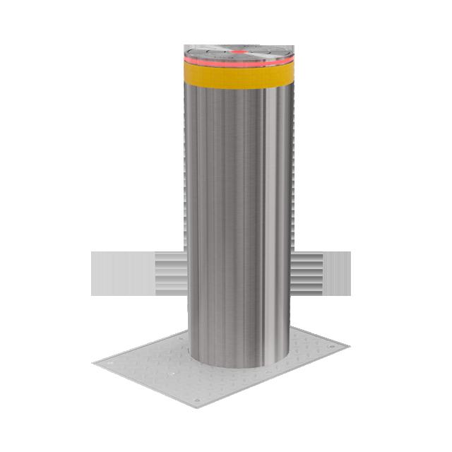 bollard-automatyczny-min