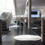 bramki obrotowe galeria 06 2 150x150 Galeria