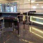 bramki obrotowe galeria 22 1 150x150 Galeria