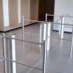 bramki obrotowe galeria 26 1 150x150 Galeria