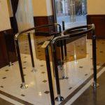 bramki obrotowe galeria 28 1 150x150 Galeria