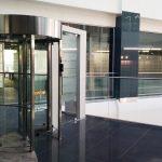 bramki obrotowe galeria 39 150x150 Galeria