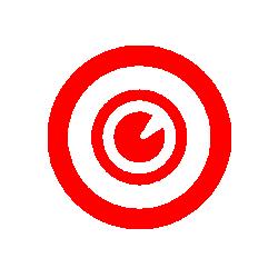 kontrola-dostepu-fotokomorki