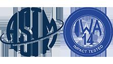certificate-astm-iwa