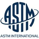 certificate-astm
