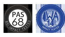 certificate-pas68-iwa
