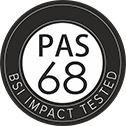 certificate-pas68