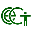 certificate01-cec
