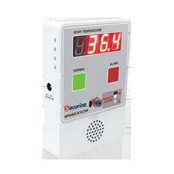 termometr-sa-200p